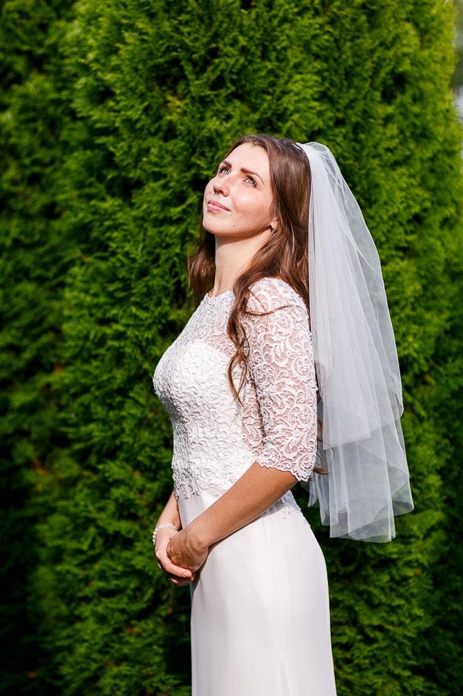 fotograf ślub Błonie, Lawendowy Pałacyk, zdjęcia ślubne Błonie (151)