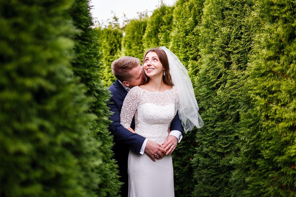 fotograf ślub Błonie, Lawendowy Pałacyk, zdjęcia ślubne Błonie (152)