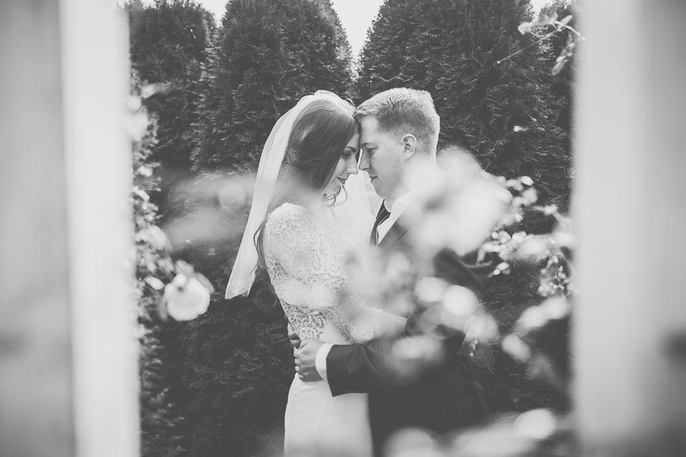 fotograf ślub Błonie, Lawendowy Pałacyk, zdjęcia ślubne Błonie (153)