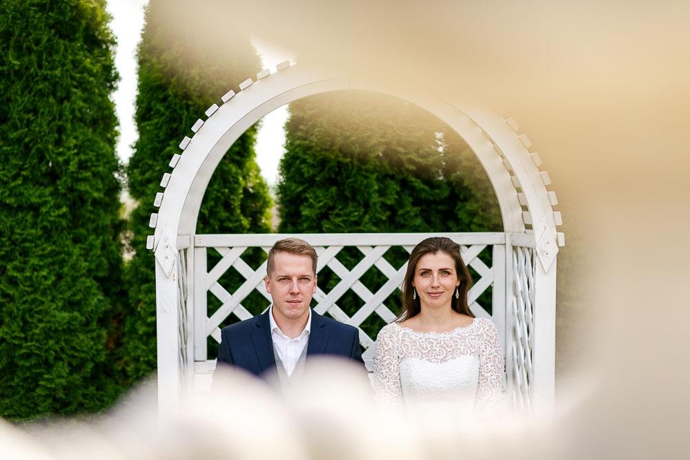 fotograf ślub Błonie, Lawendowy Pałacyk, zdjęcia ślubne Błonie (154)