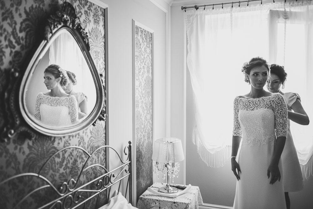 fotograf ślub Błonie, Lawendowy Pałacyk, zdjęcia ślubne Błonie (16)