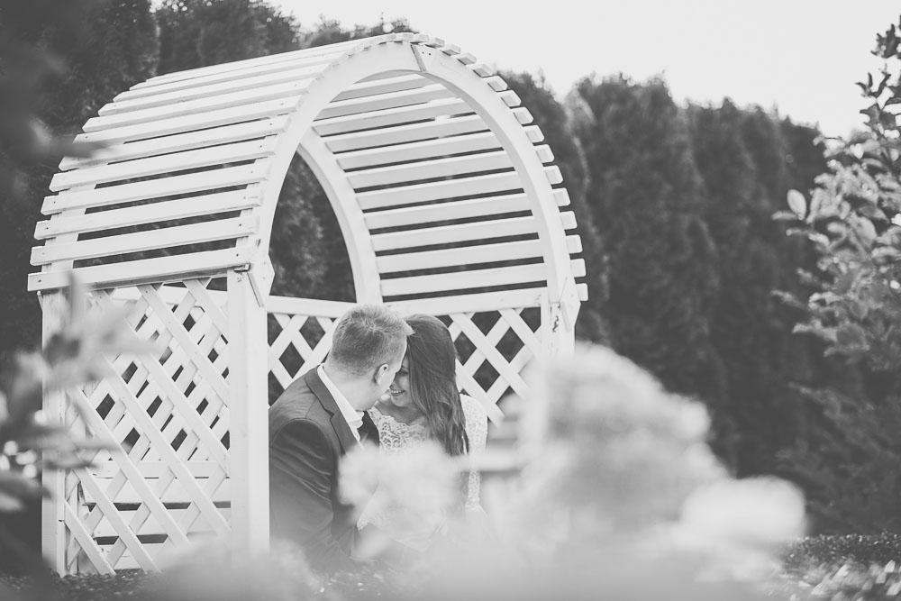 fotograf ślub Błonie, Lawendowy Pałacyk, zdjęcia ślubne Błonie (162)