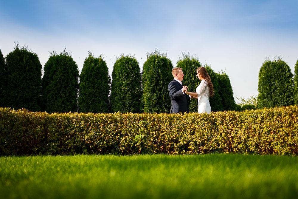 fotograf ślub Błonie, Lawendowy Pałacyk, zdjęcia ślubne Błonie (165)