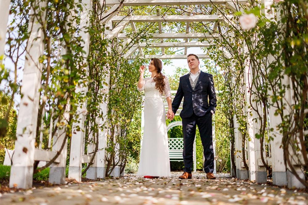 fotograf ślub Błonie, Lawendowy Pałacyk, zdjęcia ślubne Błonie (166)