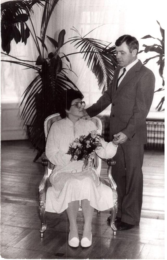 fotograf ślub Błonie, Lawendowy Pałacyk, zdjęcia ślubne Błonie (169)