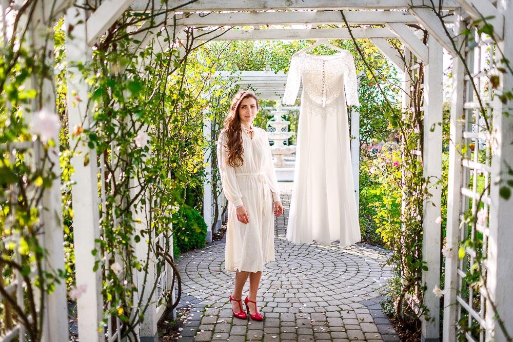 fotograf ślub Błonie, Lawendowy Pałacyk, zdjęcia ślubne Błonie (173)