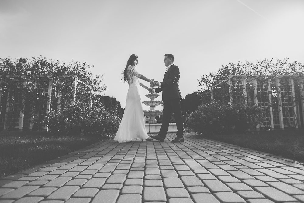 fotograf ślub Błonie, Lawendowy Pałacyk, zdjęcia ślubne Błonie (174)