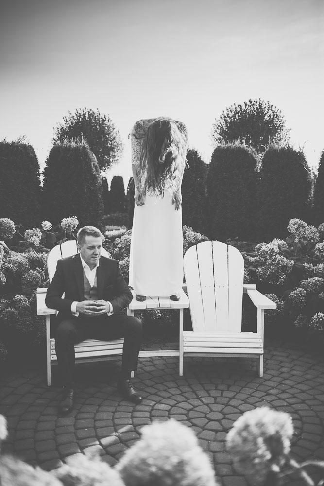 fotograf ślub Błonie, Lawendowy Pałacyk, zdjęcia ślubne Błonie (175)