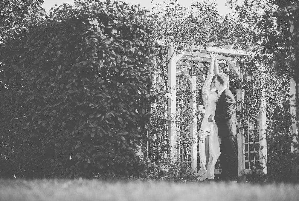 fotograf ślub Błonie, Lawendowy Pałacyk, zdjęcia ślubne Błonie (176)