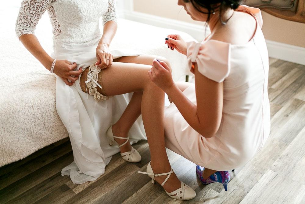 fotograf ślub Błonie, Lawendowy Pałacyk, zdjęcia ślubne Błonie (18)