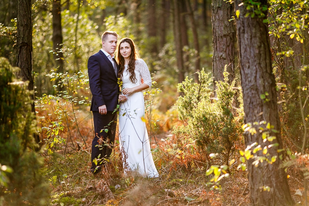 fotograf ślub Błonie, Lawendowy Pałacyk, zdjęcia ślubne Błonie (180)