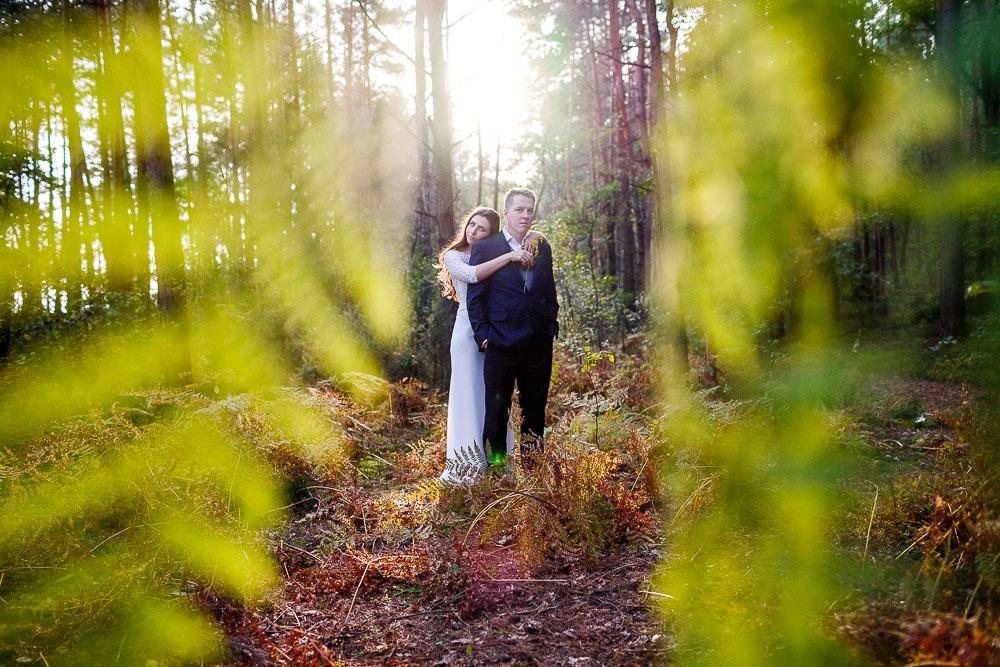fotograf ślub Błonie, Lawendowy Pałacyk, zdjęcia ślubne Błonie (182)