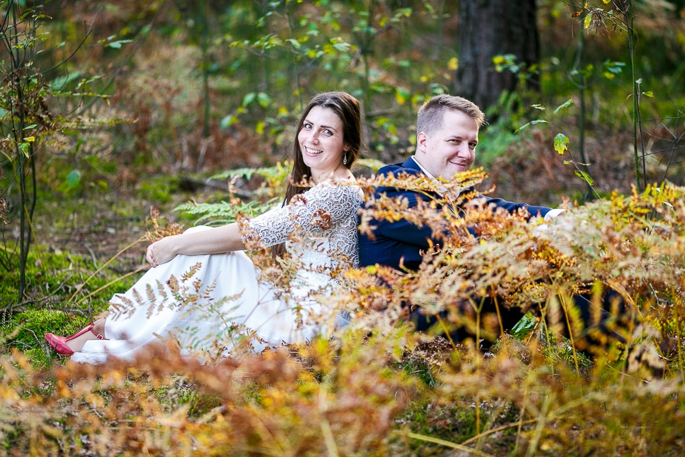 fotograf ślub Błonie, Lawendowy Pałacyk, zdjęcia ślubne Błonie (184)