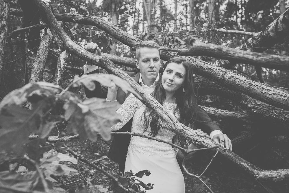 fotograf ślub Błonie, Lawendowy Pałacyk, zdjęcia ślubne Błonie (187)