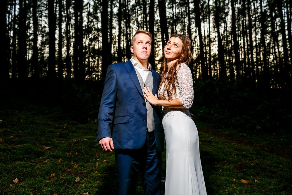 fotograf ślub Błonie, Lawendowy Pałacyk, zdjęcia ślubne Błonie (188)