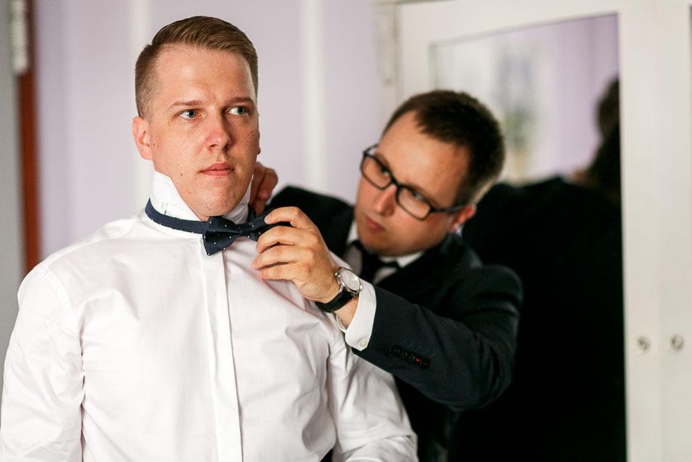 fotograf ślub Błonie, Lawendowy Pałacyk, zdjęcia ślubne Błonie (19)