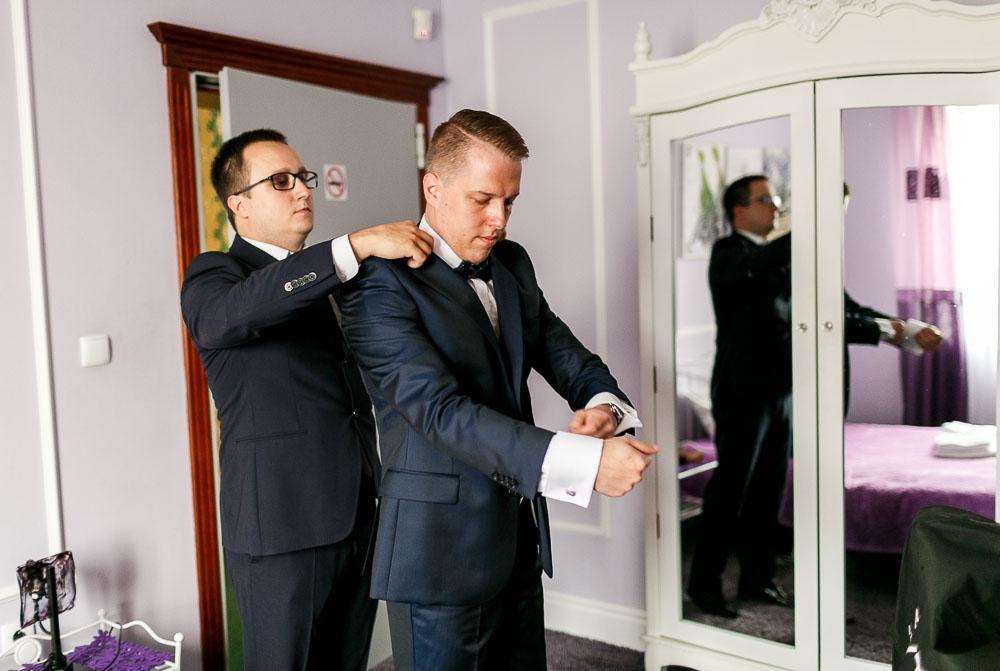 fotograf ślub Błonie, Lawendowy Pałacyk, zdjęcia ślubne Błonie (20)