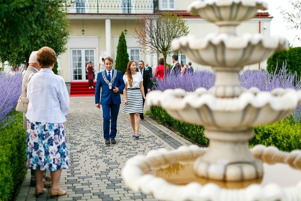 fotograf ślub Błonie, Lawendowy Pałacyk, zdjęcia ślubne Błonie (23)