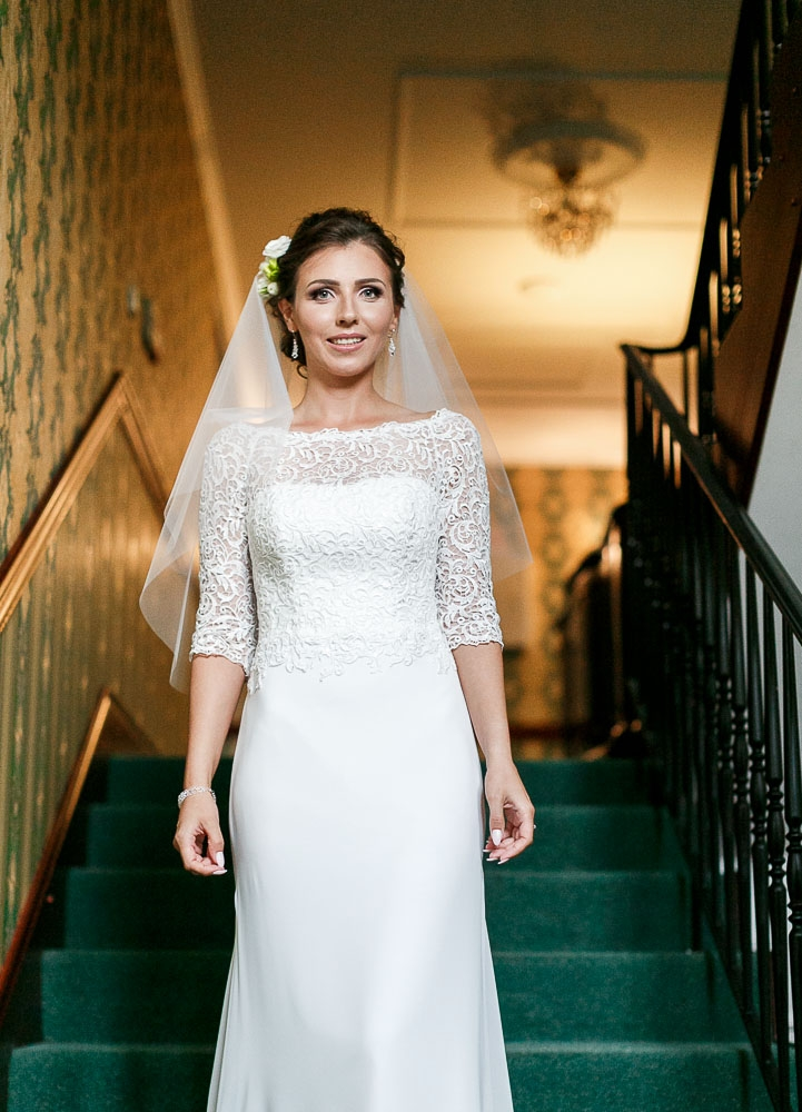 fotograf ślub Błonie, Lawendowy Pałacyk, zdjęcia ślubne Błonie (24)