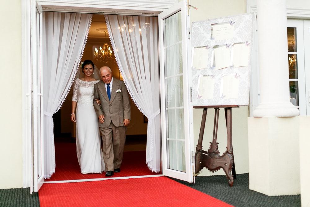 fotograf ślub Błonie, Lawendowy Pałacyk, zdjęcia ślubne Błonie (25)