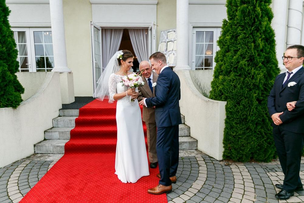 fotograf ślub Błonie, Lawendowy Pałacyk, zdjęcia ślubne Błonie (26)