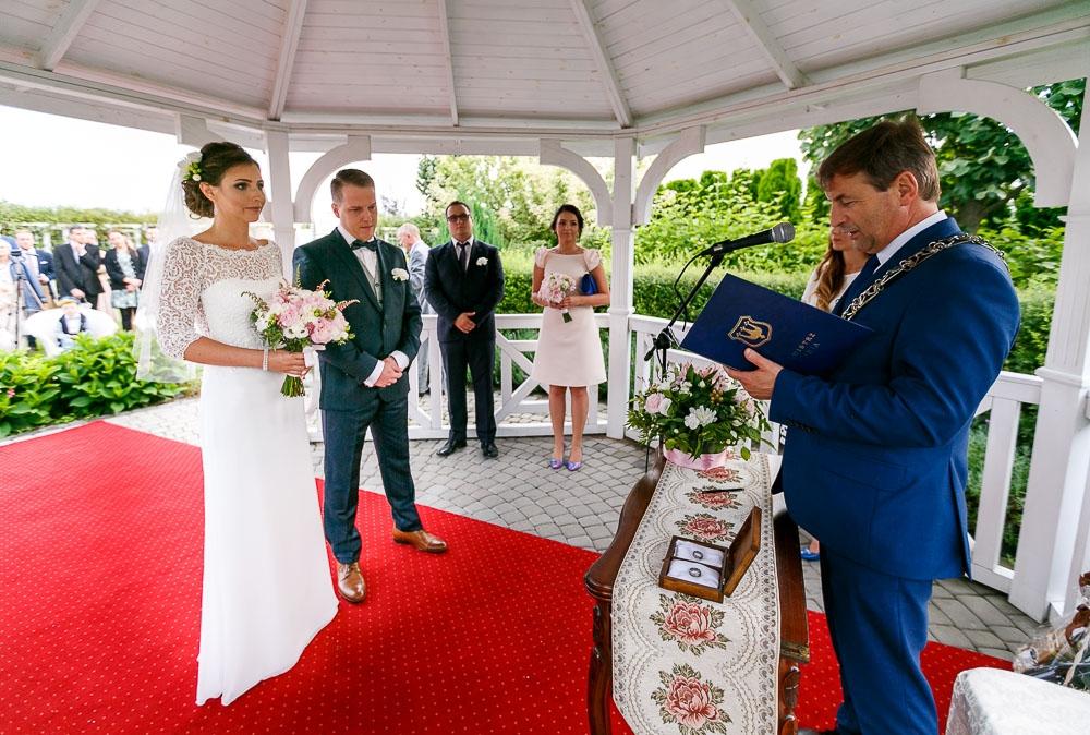 fotograf ślub Błonie, Lawendowy Pałacyk, zdjęcia ślubne Błonie (28)