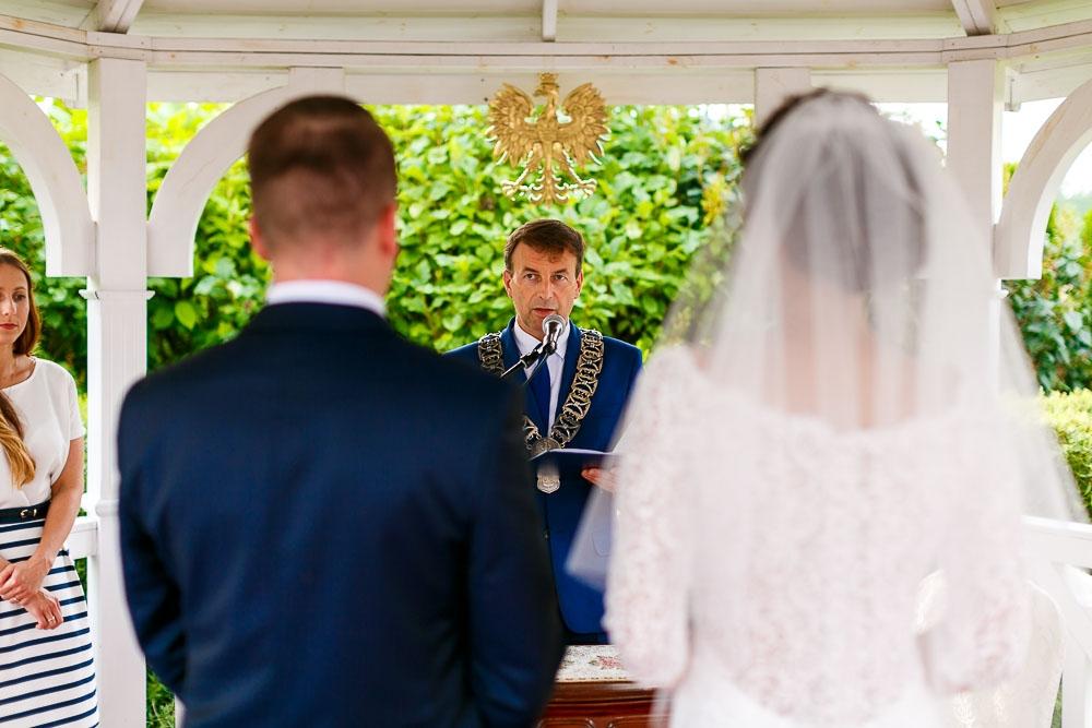 fotograf ślub Błonie, Lawendowy Pałacyk, zdjęcia ślubne Błonie (29)