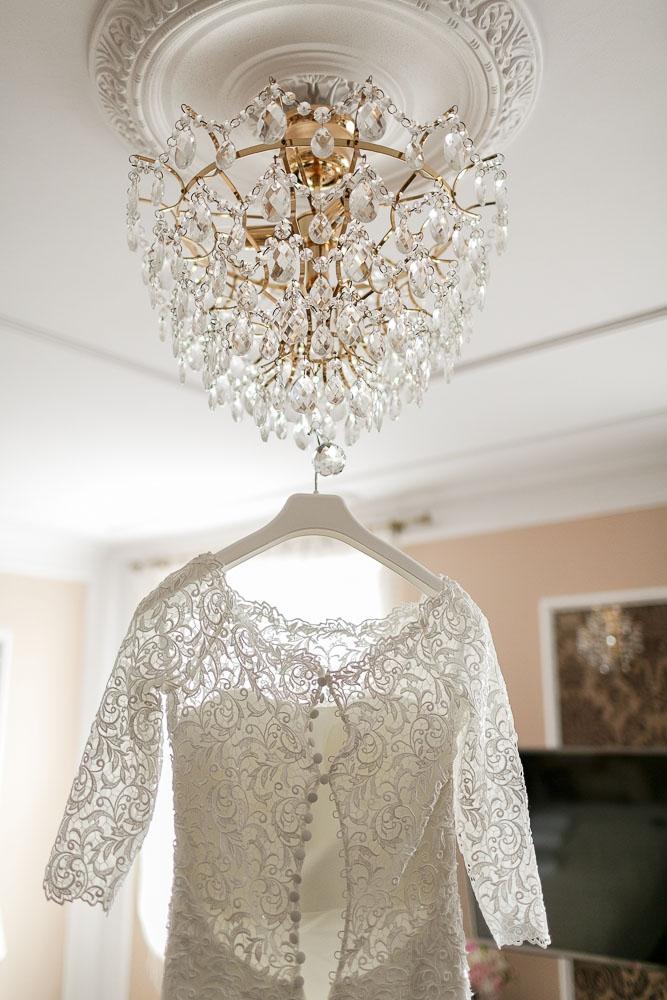 fotograf ślub Błonie, Lawendowy Pałacyk, zdjęcia ślubne Błonie (3)