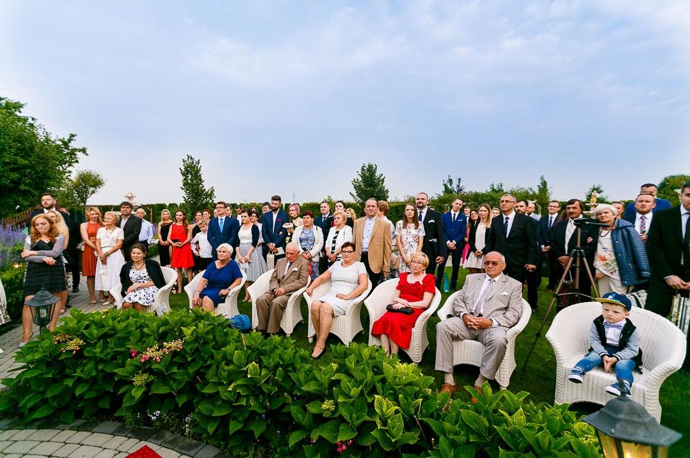 fotograf ślub Błonie, Lawendowy Pałacyk, zdjęcia ślubne Błonie (30)