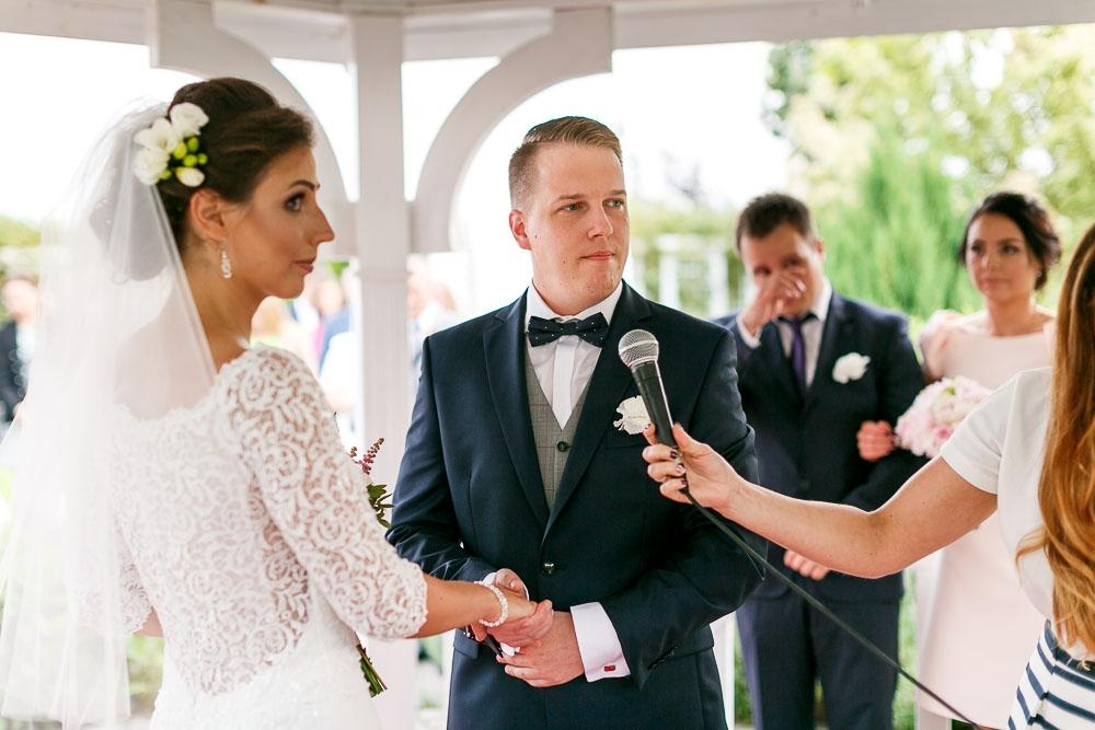fotograf ślub Błonie, Lawendowy Pałacyk, zdjęcia ślubne Błonie (31)