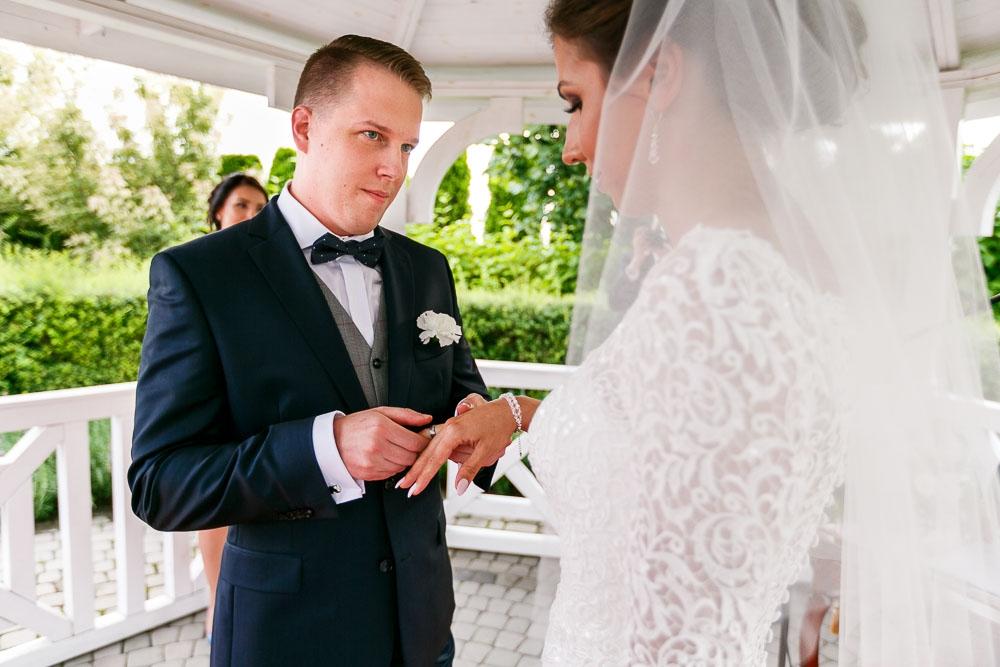 fotograf ślub Błonie, Lawendowy Pałacyk, zdjęcia ślubne Błonie (32)