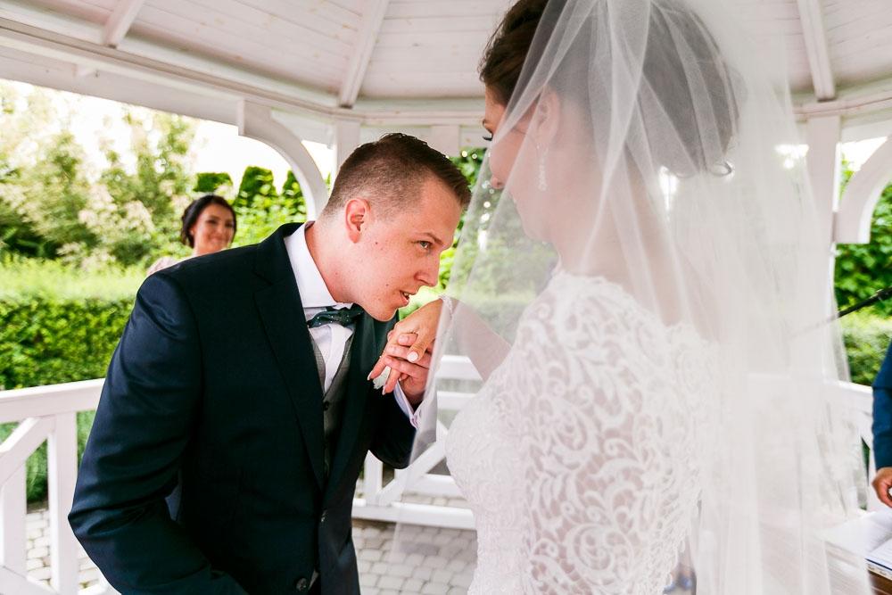fotograf ślub Błonie, Lawendowy Pałacyk, zdjęcia ślubne Błonie (33)