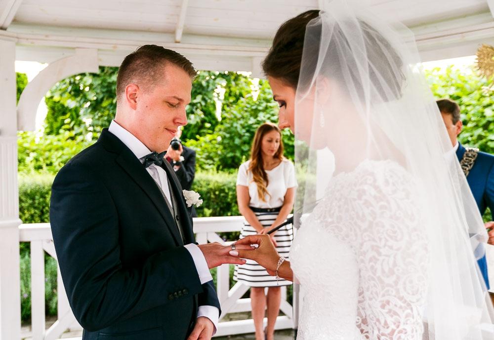 fotograf ślub Błonie, Lawendowy Pałacyk, zdjęcia ślubne Błonie (34)