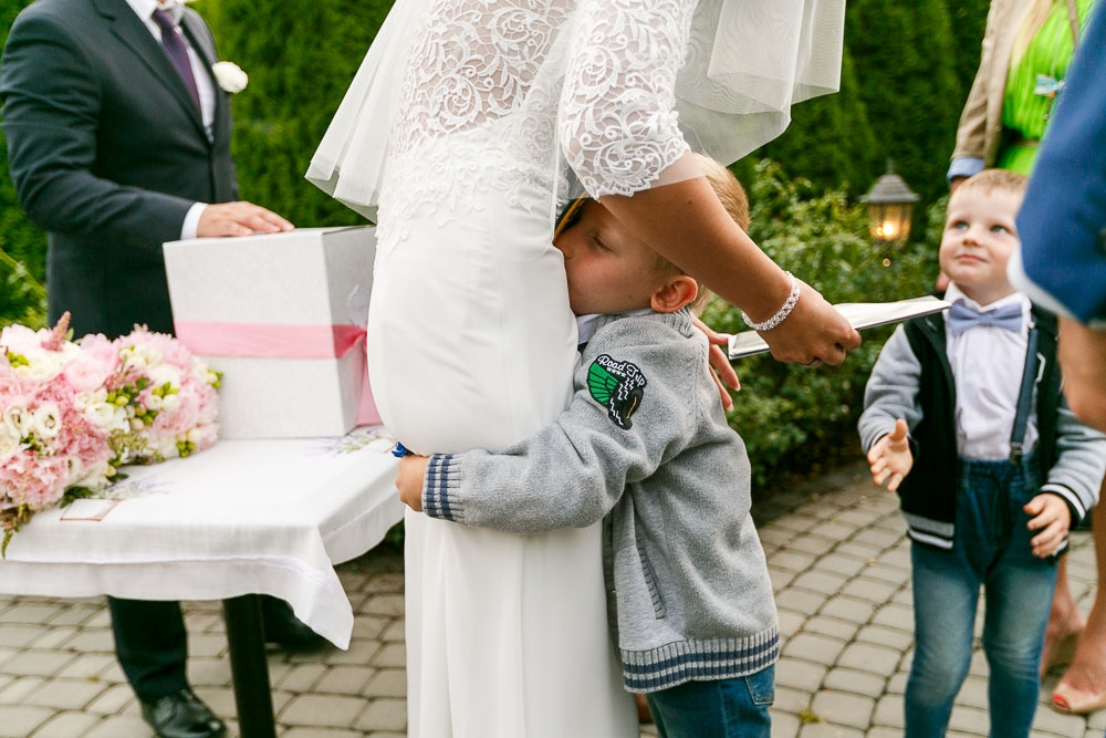 fotograf ślub Błonie, Lawendowy Pałacyk, zdjęcia ślubne Błonie (37)