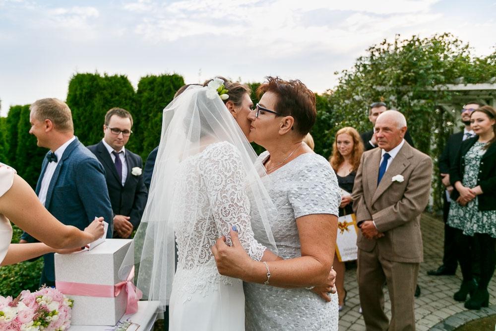 fotograf ślub Błonie, Lawendowy Pałacyk, zdjęcia ślubne Błonie (38)