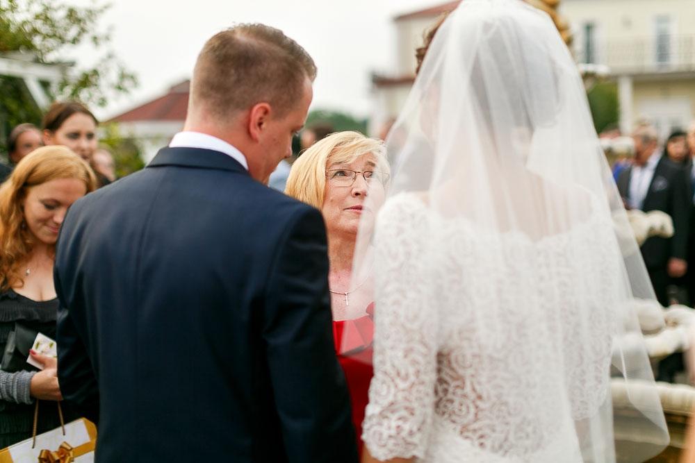 fotograf ślub Błonie, Lawendowy Pałacyk, zdjęcia ślubne Błonie (39)