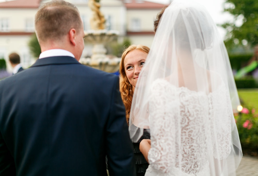 fotograf ślub Błonie, Lawendowy Pałacyk, zdjęcia ślubne Błonie (40)