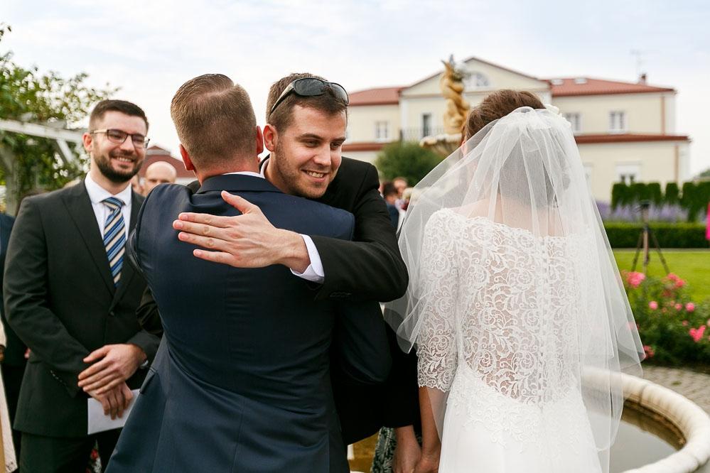 fotograf ślub Błonie, Lawendowy Pałacyk, zdjęcia ślubne Błonie (41)