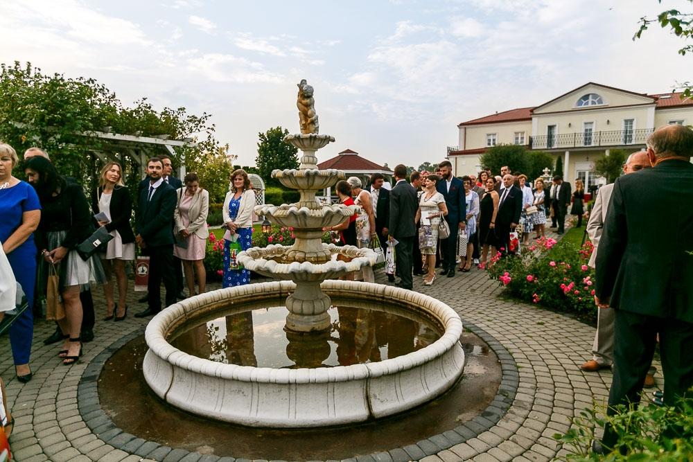 fotograf ślub Błonie, Lawendowy Pałacyk, zdjęcia ślubne Błonie (42)