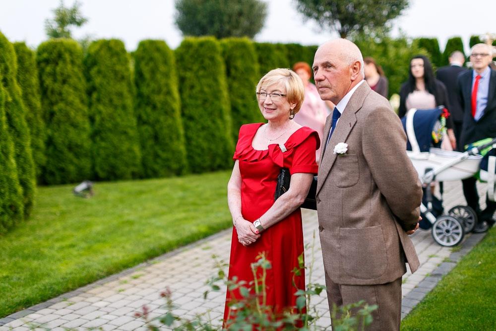 fotograf ślub Błonie, Lawendowy Pałacyk, zdjęcia ślubne Błonie (43)