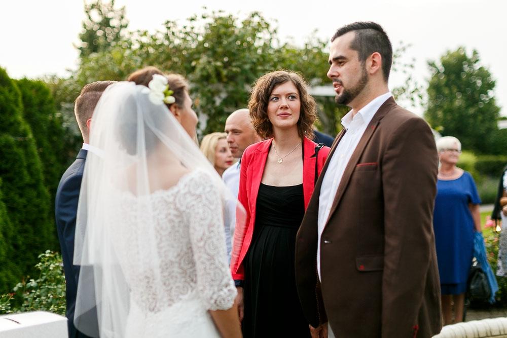 fotograf ślub Błonie, Lawendowy Pałacyk, zdjęcia ślubne Błonie (44)