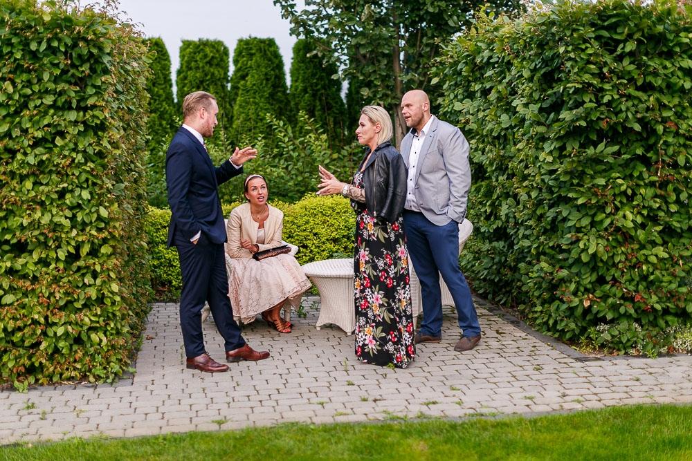 fotograf ślub Błonie, Lawendowy Pałacyk, zdjęcia ślubne Błonie (46)