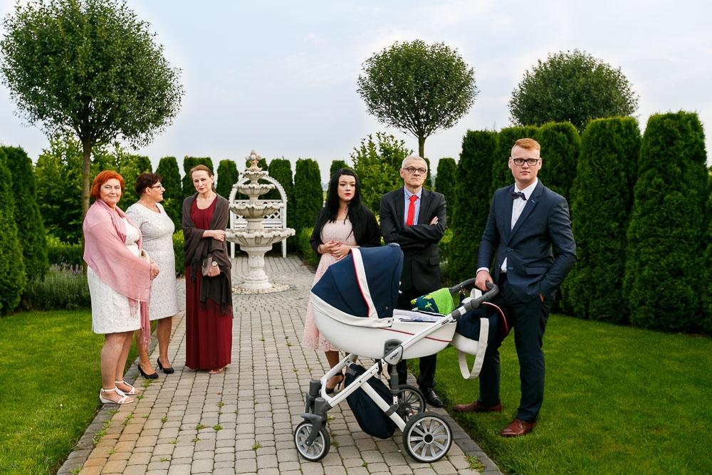 fotograf ślub Błonie, Lawendowy Pałacyk, zdjęcia ślubne Błonie (47)