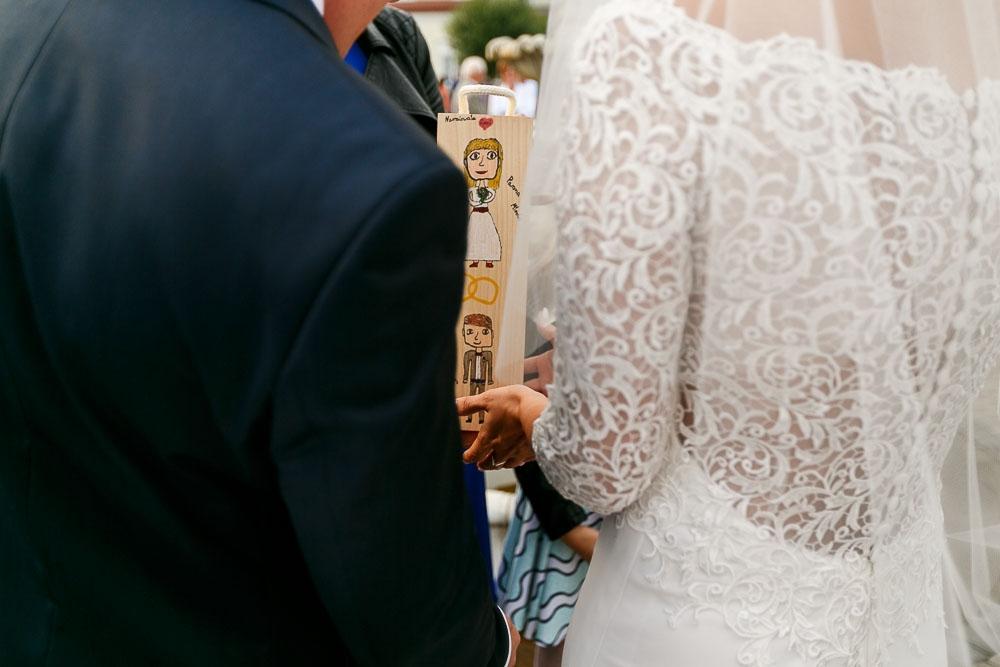 fotograf ślub Błonie, Lawendowy Pałacyk, zdjęcia ślubne Błonie (48)