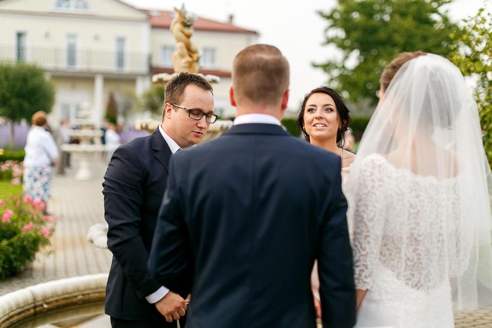 fotograf ślub Błonie, Lawendowy Pałacyk, zdjęcia ślubne Błonie (49)