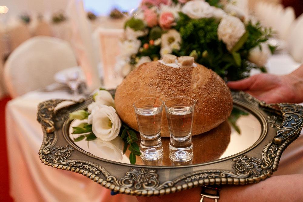fotograf ślub Błonie, Lawendowy Pałacyk, zdjęcia ślubne Błonie (50)