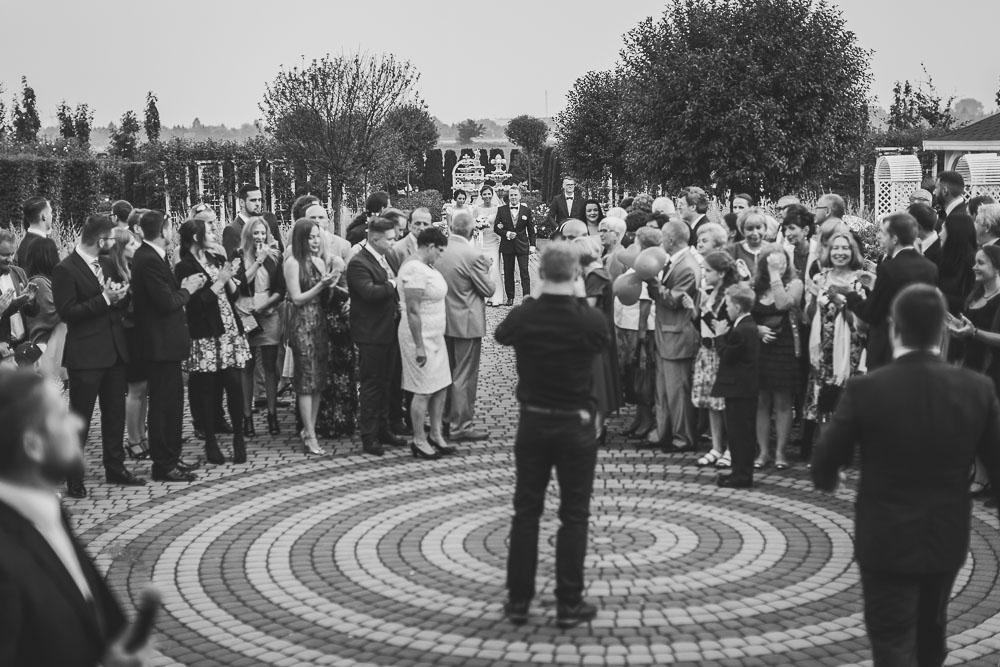 fotograf ślub Błonie, Lawendowy Pałacyk, zdjęcia ślubne Błonie (51)