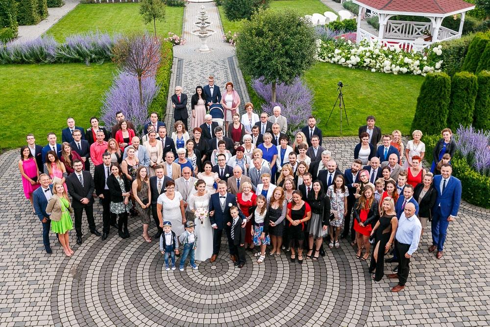 fotograf ślub Błonie, Lawendowy Pałacyk, zdjęcia ślubne Błonie (52)