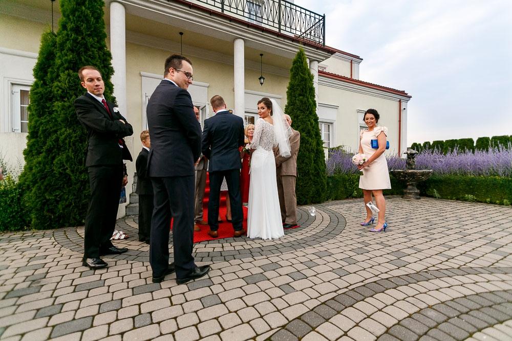 fotograf ślub Błonie, Lawendowy Pałacyk, zdjęcia ślubne Błonie (53)