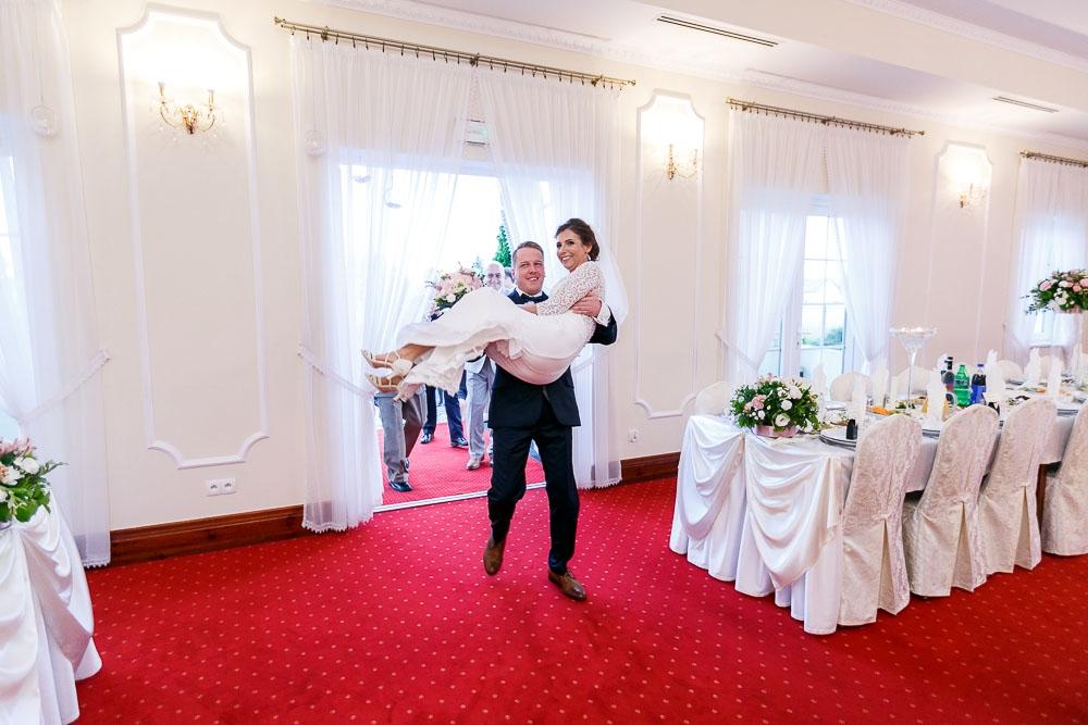 fotograf ślub Błonie, Lawendowy Pałacyk, zdjęcia ślubne Błonie (54)